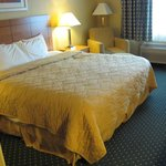 Photo de Baymont Inn & Suites Helena