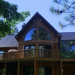 Horton Creek Inn의 사진