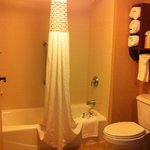 Hampton Inn Des Moines-West resmi