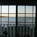 Point of View Suites at Louisbourg Gates의 사진
