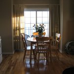 Point of View Suites at Louisbourg Gates Foto