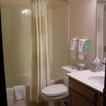 Bilde fra TownePlace Suites Louisville North