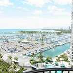 صورة فوتوغرافية لـ ‪Hilton Grand Vacations Suites at Hilton Hawaiian Village‬