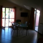 Photo de Villa Giada Holiday Club