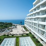 Melia Madeira Mare Resort & Spa