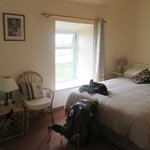 Foto de Slea Head Farm B & B