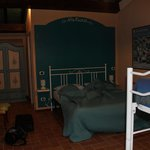 Photo of B&B Il Melograno