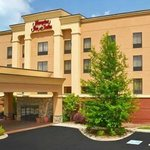 Photo de Hampton Inn & Suites Sevierville @ Stadium Drive