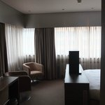 Photo de Mercure Hotel Tilburg Centrum