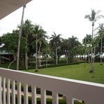 Barcelo Tambor Beach照片