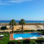 Photo of Dom Pedro Meia Praia Beach Club