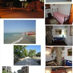 Rodrigo De Vivar Resorts & Country의 사진