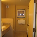 Foto Courtyard by Marriott Pittsburgh Monroeville