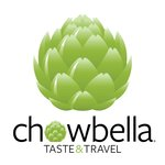 Chowbella Taste & Travel