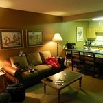 Billede af Legacy Vacation Resorts Steamboat Springs Suites