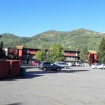 ภาพถ่ายของ Legacy Vacation Resorts Steamboat Springs Suites