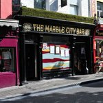 Marble City Bar Kilkenny