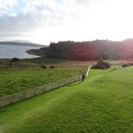 Loch Melfort Hotel and Restaurant의 사진