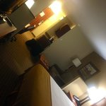 Foto van Holiday Inn Express Hotel & Suites Sioux Falls Southwest