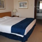 Foto de BEST WESTERN Mermaid Yarmouth