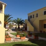 Loxides Apartments의 사진