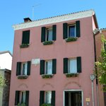 Bed & Breakfast Ca' Noemi resmi