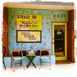Body and Sol Day Spa