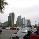 Φωτογραφία: Motel 6 San Diego Downtown