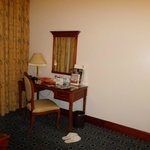 Φωτογραφία: Holiday Inn Bur Dubai - Embassy District