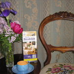 Banner Bed & Breakfast Foto