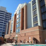 Foto de Hyatt Place Dallas / Park Central