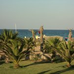 Photo de Hasdrubal Thalassa & Spa Djerba