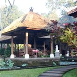 Photo of Villa Taman di Blayu