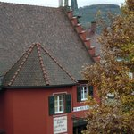Photo of Hotel Restaurant zum Ochsen