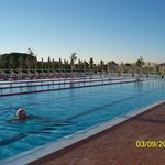 Foto van Poggio all'Agnello Country & Beach Residential Resort