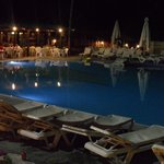 Paphos Gardens Holiday Resort照片