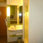 Photo of Ibis Budget Krakow Stare Miasto