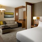 Foto de Hyatt Place Denver/Cherry Creek