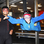 iFLY Utah Indoor Skydiving