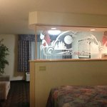Photo de Shilo Inn Suites Hotel Portland Airport