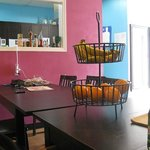 Foto Wicked Hostels - Calgary