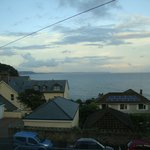 Sea View , Looe