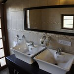 Φωτογραφία: Sabie River Bush Lodge