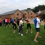 Hillmotts Fitness Retreat의 사진