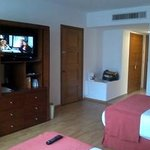 Photo of Quality Inn Villahermosa Cencali