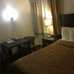 Фотография Canadas Best Value Inn Toronto