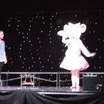 interactive dancing for kids
