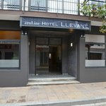 Hotel Llevant