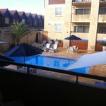 Foto de Hillarys Harbour Resort Apartments