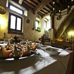 Φωτογραφία: Locanda Linando II Bed & Breakfast
